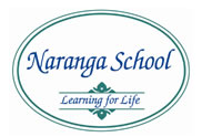 Naranga School  - Canberra Private Schools