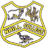 Nhill College - Canberra Private Schools