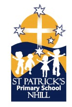 St Patricks School Nhill - Canberra Private Schools
