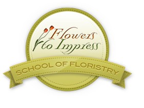 Flowers To Impress School of Floristry - Canberra Private Schools