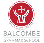 Balcombe Grammar School - Canberra Private Schools