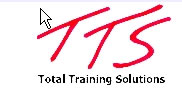 TTS- Total Training Solutions VIC Pty Ltd - Canberra Private Schools