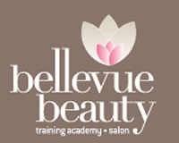 Bellevue Beauty Training Academy  Salon - Canberra Private Schools