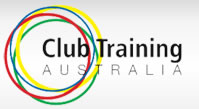 Club Training Australia - Canberra Private Schools