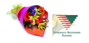 Gold Coast Floristry  Retail Management - Canberra Private Schools