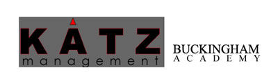Katz Management-buckingham Modelling Academy - Canberra Private Schools