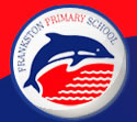Frankston Primary School - Canberra Private Schools