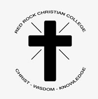 Red Rock Christian College - Canberra Private Schools