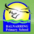 Balnarring Primary School - Canberra Private Schools