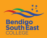 Bendigo South East 7-10 Secondary College - Canberra Private Schools