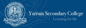 Yarram Secondary College - Canberra Private Schools