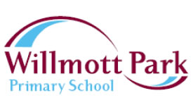 Willmott Park Primary School - Canberra Private Schools