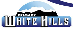 White Hills Primary School - Canberra Private Schools