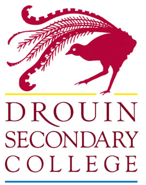 Drouin Secondary College - Canberra Private Schools