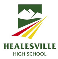 Healesville High School - Canberra Private Schools