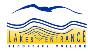 Lakes Entrance Secondary College - Canberra Private Schools