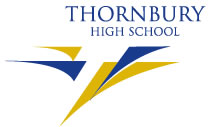 Thornbury High School - Canberra Private Schools