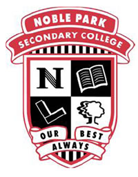 Noble Park Secondary College - Canberra Private Schools