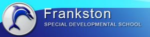Frankston Special Development School - Canberra Private Schools