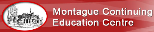 Montague Continuing Education Centre - Canberra Private Schools