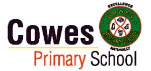 Cowes Primary School - Canberra Private Schools