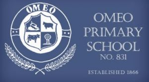 Omeo Primary School - Canberra Private Schools