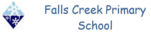 Falls Creek Primary School - Canberra Private Schools
