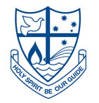 Holy Spirit School Thornbury East - Canberra Private Schools