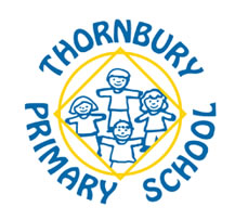 Thornbury Primary School - Canberra Private Schools