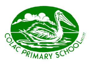 Colac Primary School  - Canberra Private Schools