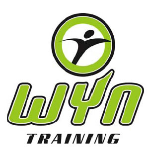 Wyn Training - Canberra Private Schools