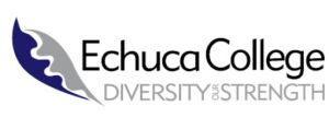 Echuca College - Canberra Private Schools