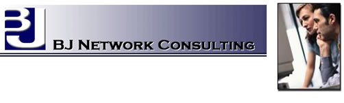BJ Network Consulting Pty Ltd - Canberra Private Schools