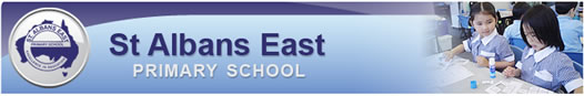 St Albans East Primary School - Canberra Private Schools