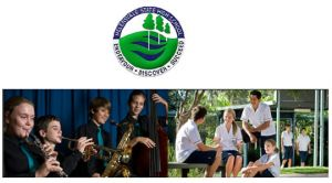 Helensvale State High School - Canberra Private Schools