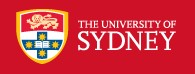 The Medieval and Early Modern Centre - University of Sydney - Canberra Private Schools