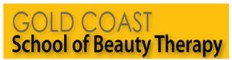 The Gold Coast School of Beauty Therapy - Canberra Private Schools