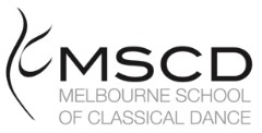 Melbourne School of Classical Dance - Canberra Private Schools