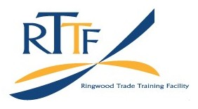 Rttf - Ringwood Trade Training Facility - Canberra Private Schools