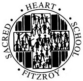 Sacred Heart School - Canberra Private Schools