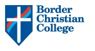Border Christian College - Canberra Private Schools
