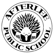 Afterlee Public School - Canberra Private Schools