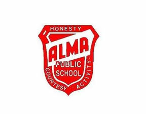 Alma Public School - Canberra Private Schools