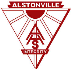 Alstonville High School - Canberra Private Schools