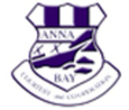 Anna Bay Public School - Canberra Private Schools