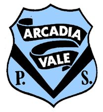 Arcadia Vale Public School - Canberra Private Schools