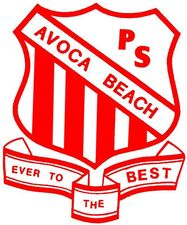 Avoca Beach Public School - Canberra Private Schools