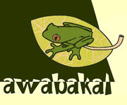 Awabakal Environmental Education Centre - Canberra Private Schools