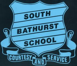 Bathurst South Public School - Canberra Private Schools