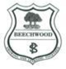 Beechwood Public School - Canberra Private Schools